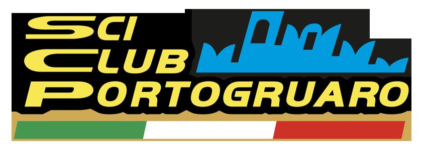 Sci Club Portogruaro